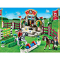 Playmobil Pony Ranch - Horse Show