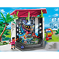 Playmobil Hotel - Childrens Club with Disco
