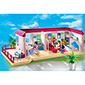 Playmobil Hotel - Luxury Hotel Suite