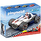 Playmobil Racers - Rocket Racer