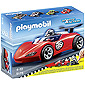 Playmobil Racers - Sports Racer