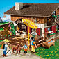Playmobil Mountain Life - Alpine Lodge