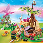 Playmobil Fairies - Healing Fairy Elixia in Animal Forest