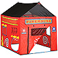 Fire House Tent