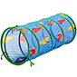 Under the Sea 4 ft Crawl Mesh Tunnel