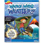 Scientific Explorer Wacky Weather