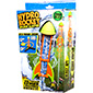 Splash Blaster Hydro Rocket