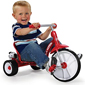 Radio Flyer - Grow N Go Flyer