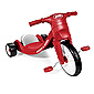 Radio Flyer My 1st Big Flyer