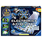 Science X Maxi - Electronics & Circuitry