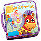 Lamaze Tale of Sir Prance-Lot Book