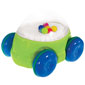 Pop n Push Car
