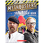 Mythbusters Science Fair Book