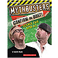 Mythbusters Confirm or Bust - Science Fair Book 2