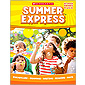 Summer Express PreK & K