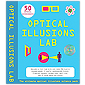 Optical Illusions Lab
