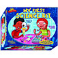 Scientific Explorer My First Science Kit