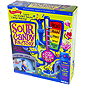 Scientific Explorer Sour Candy Factory