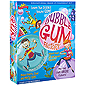 Scientific Explorer Bubble Gum Factory