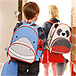 Zoo Pack Backpacks