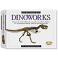 Dinoworks Kit