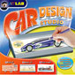Car Design Studio