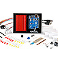 SparkFun Inventor's Kit for Arduino