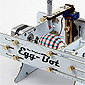 EggBot Deluxe Kit