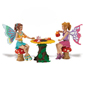 Fairy Fantasies Tea Party Set