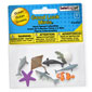 Good Luck Mini Ocean Fun Pack