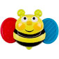 IQ Baby Busy Bee Baby Buzz'r