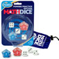 Math Dice Powers