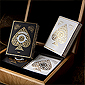 Artisan Playing Cards - Collectors Box