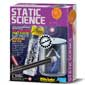 4M Static Science