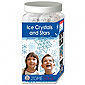 Zometool Ice Crystals & Stars Kit