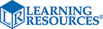 Learning Resources / Educational Insights