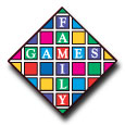 Family Games Inc.