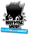 The Haywire Group