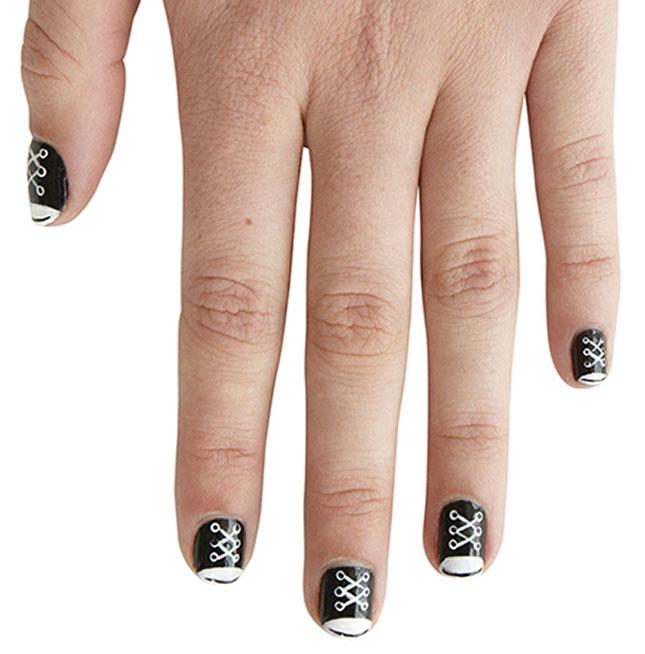 Klutz Nail Style Studio