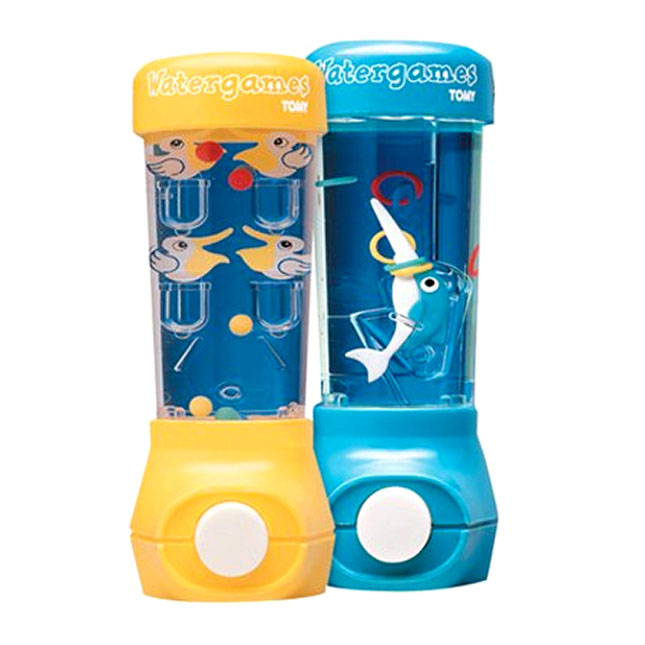 Water Game Toy : Fun water game