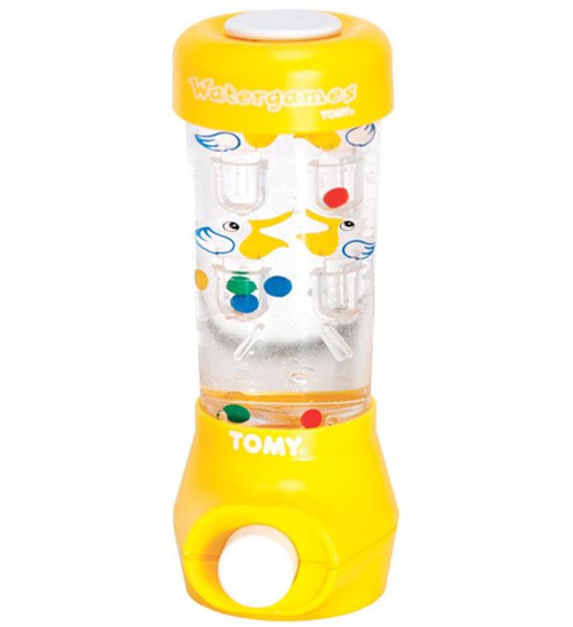 Water Game Toy : Fun water game