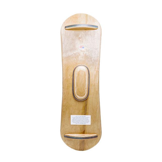 Vewdo Butter Nub Balance Board