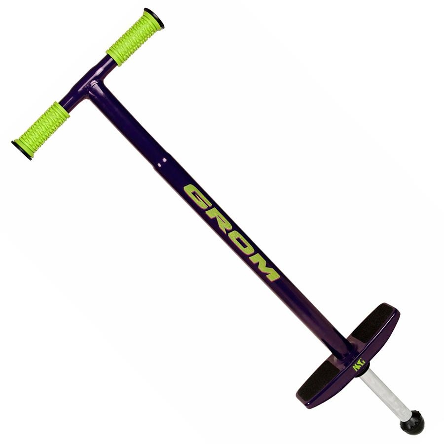 GROM Pogo Stick
