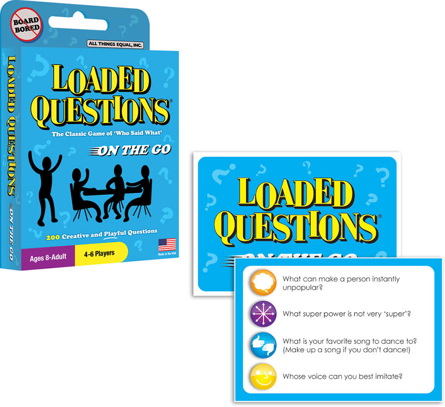 26e1976483b Loaded Questions On the Go - - Fat Brain Toys