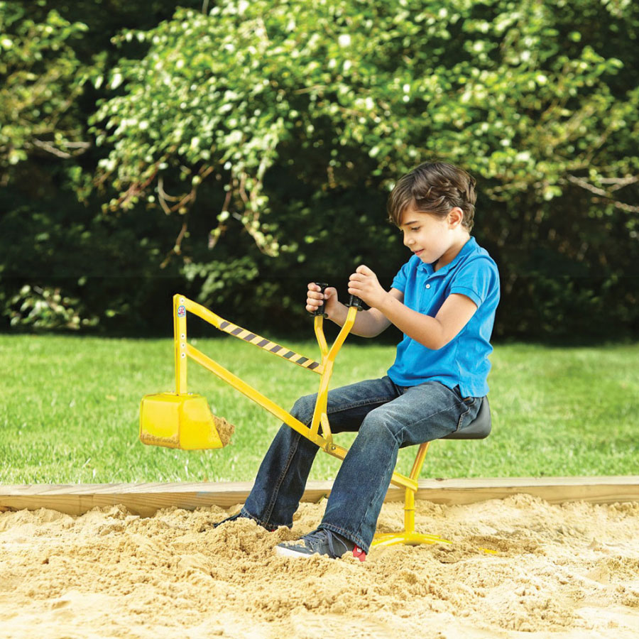 Outdoor Toys Buy Online At Fat Brain Toys