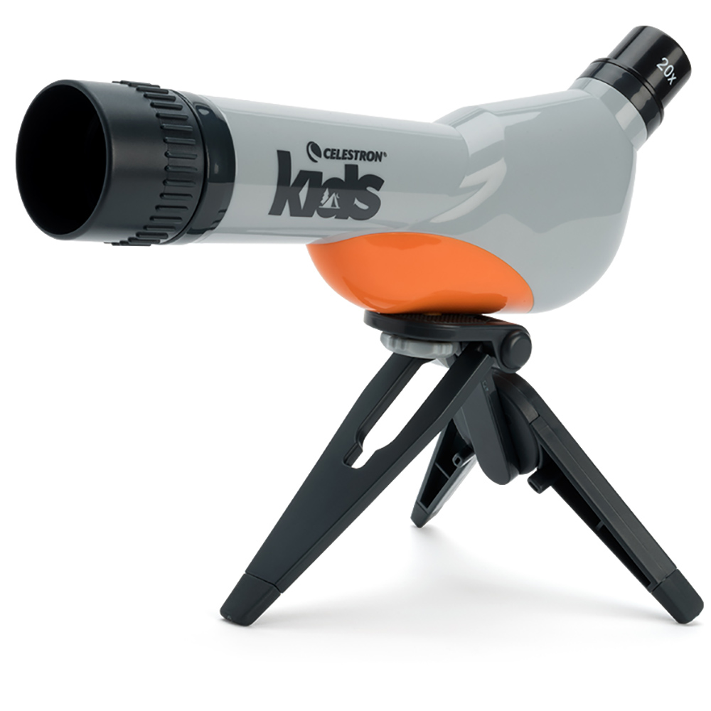 Celestron Kids Table Top Spotting Scope