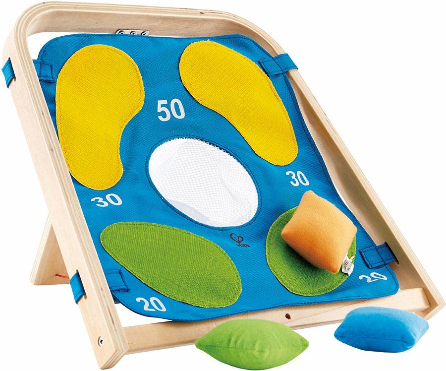 Target Toys For Big Boys : Target toss up