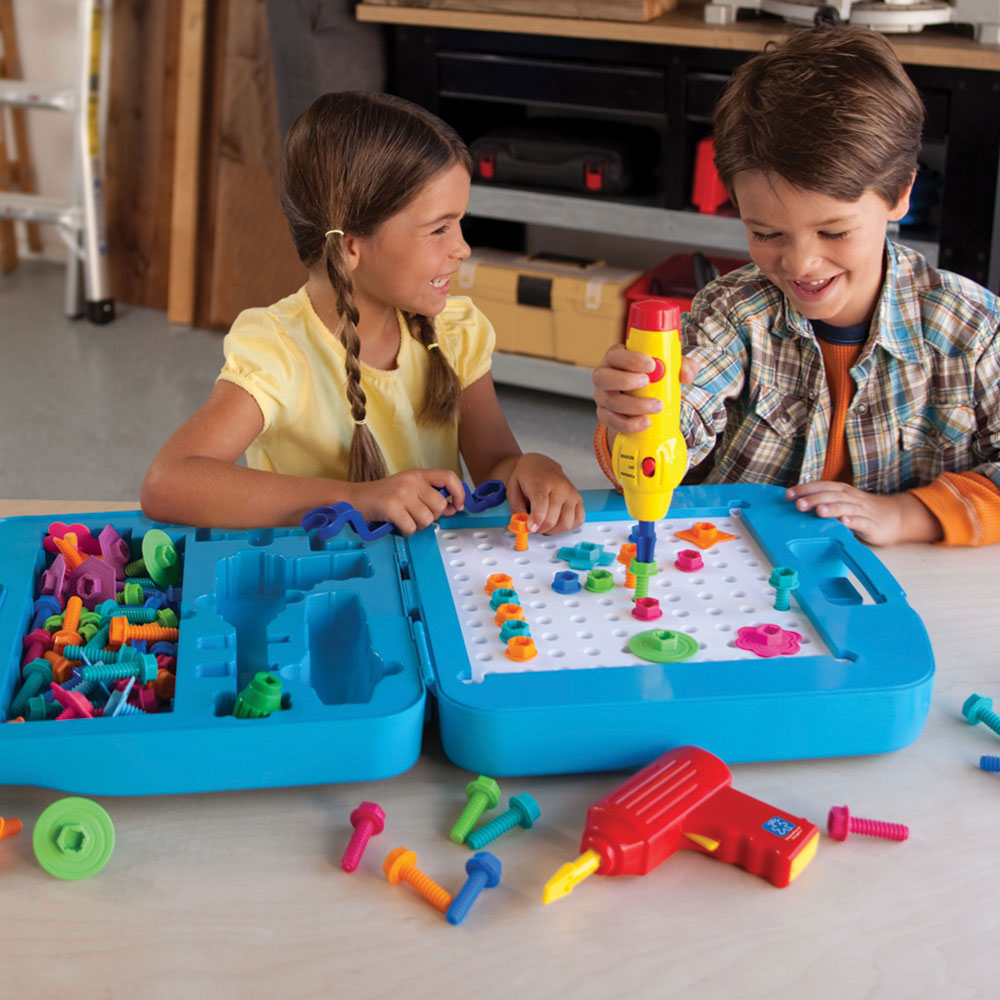 Toys For 3 Year Boys : Best toys for year olds wow