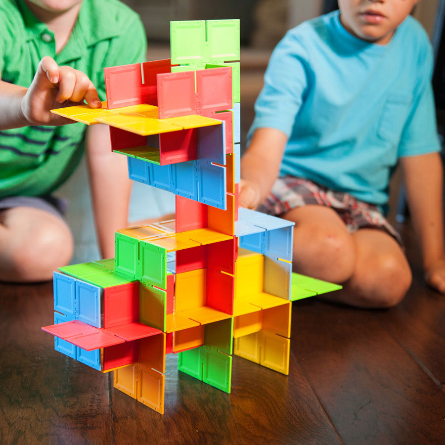 5th birthday gifts for boys