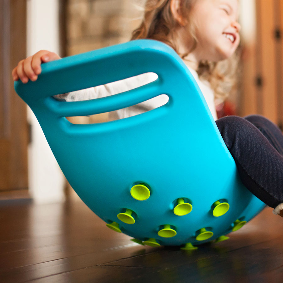 Best Toys for 2-Year-Olds in 2018 - Gifts for 2-Year-Old Kids